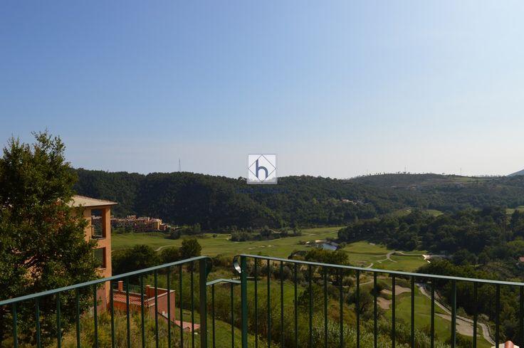 #nature #beautifulview #peacefull #Italy #riviera #terrace #architecture in Lerca Cogoleto • Vendita Genova • Studio Haupt