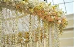 Preston Bailey weddings -  Keywords: #weddings #jevelweddingplanning Follow Us: www.jevelweddingplanning.com  www.facebook.com/jevelweddingplanning/