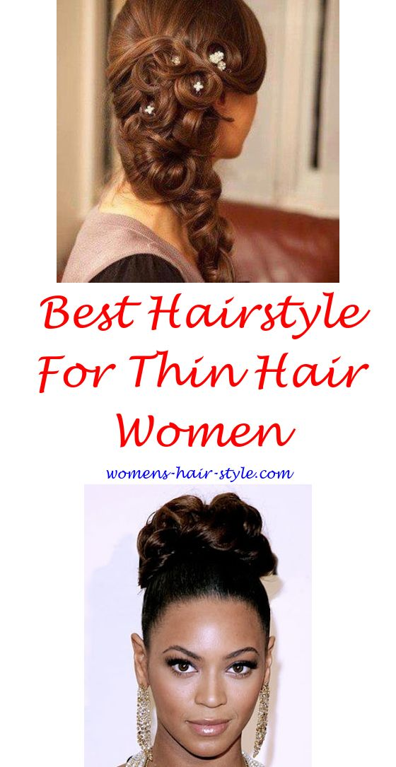 Best Hairstyle For 50 Year Old Man Fashion Hairstyles Woman
