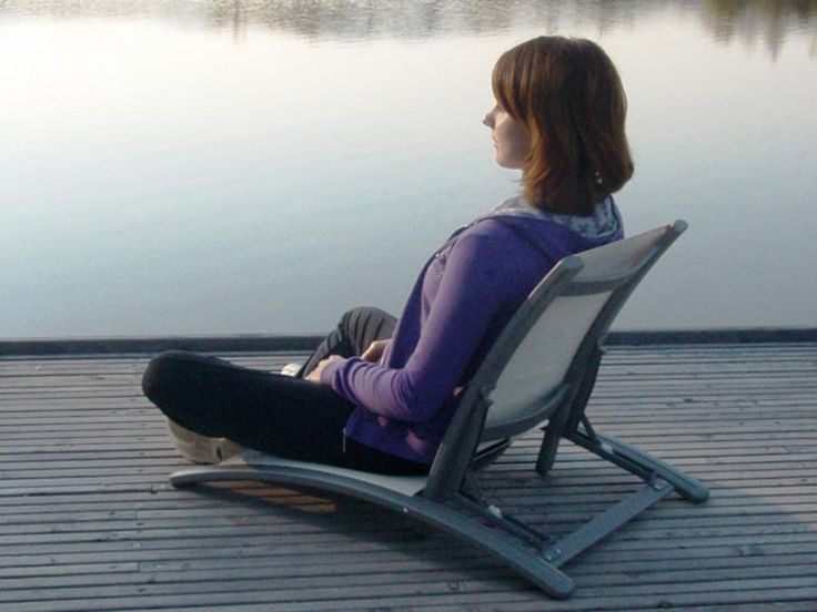 Pin By Develop On Home Furniture Meditation Chair Chair