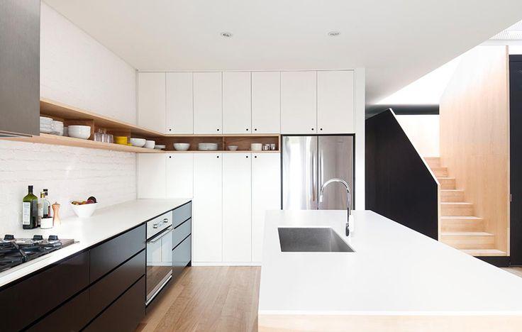 küchenplaner online nolte galerie bild oder faaacffdcfeddceaaab white brick walls white bricks jpg