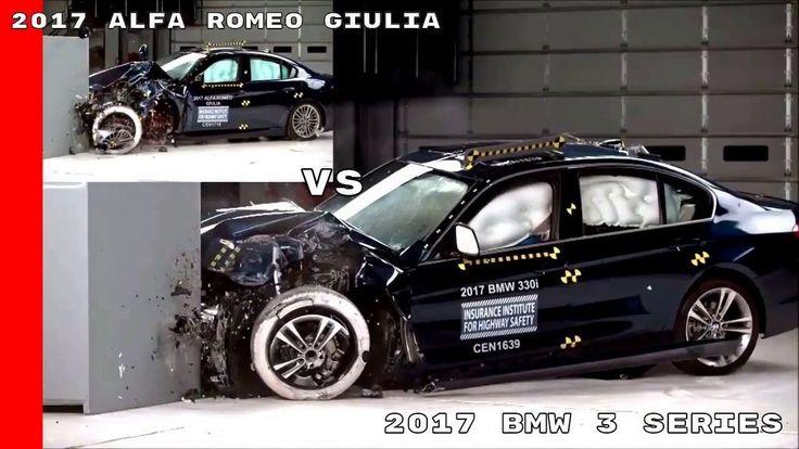 Alfa Romeo 6C 2018 Crash Test for Built Quality Result - Alfa Romeo 6C 2018 Crash Test for Built Quality Result -- alfa romeo 6c 2017 alfa romeo 6c 2018 alfa romeo 6c price alfa romeo 6c 1933 alfa romeo 6c for sale alfa romeo 6c 3000 alfa romeo 6c 1946 alfa romeo 6c 2500 alfa romeo 6c release date alfa romeo 6c concept alfa romeo 4c alfa romeo 8c alfa romeo 4c price alfa romeo 6c 2019 alfa romeo 6c specs new alfa romeo 6c alfa romeo 6c 2500 ss 1946 alfa romeo 6c 2500 for sale alfa romeo 6c…