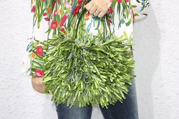 bolsa feminina,acessórios