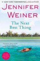 The Next Best Thing: A Novel by Jennifer…