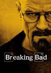 Vamos por la segunda temporada de Breaking Bad...pegao
