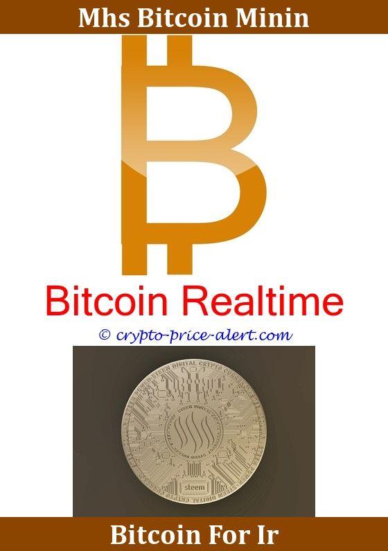 23 Skidoo Coin Mining Bitcoin Hashrate Difficulty Calculator