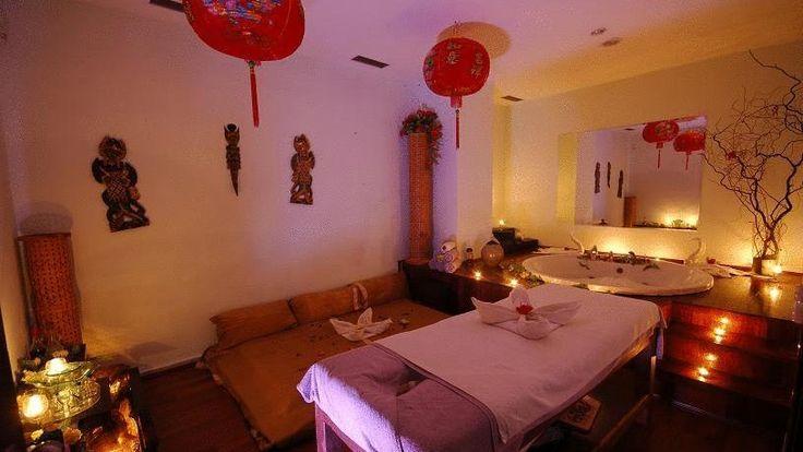 Hotel Aska Whashigton Resort, Side, Antalya, Turcia