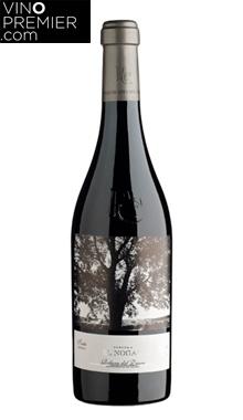 VINO TINTO PAGO DE LOS CAPELLANES PAGO DEL NOGAL Vinos Tintos - D.O. Ribera del Duero 36.36€ Precio con I.V.A. Incluido