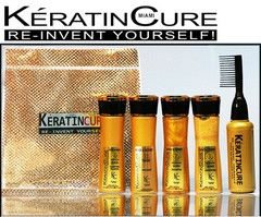 Keratin Cure, keratin cure gold and honey review, keratin cure gold and honey price, keratin cure gold and honey bio, keratin brazilian treatment keratin cure gold, kc keratin cure, brazilian keratin, brazilian keratin treatment, brazilian blowout steps --> http://silkysmoothkeratin.com/products/gold-honey-v2-160ml-5oz-complete-kit