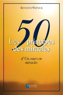 Un cours en miracles | Les Éditions Octave