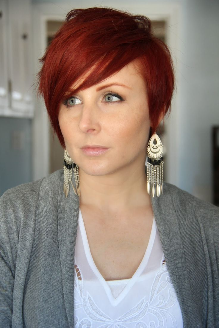 Pleasant 1000 Images About Thrift And Shout The Blog On Pinterest Short Hairstyles Gunalazisus
