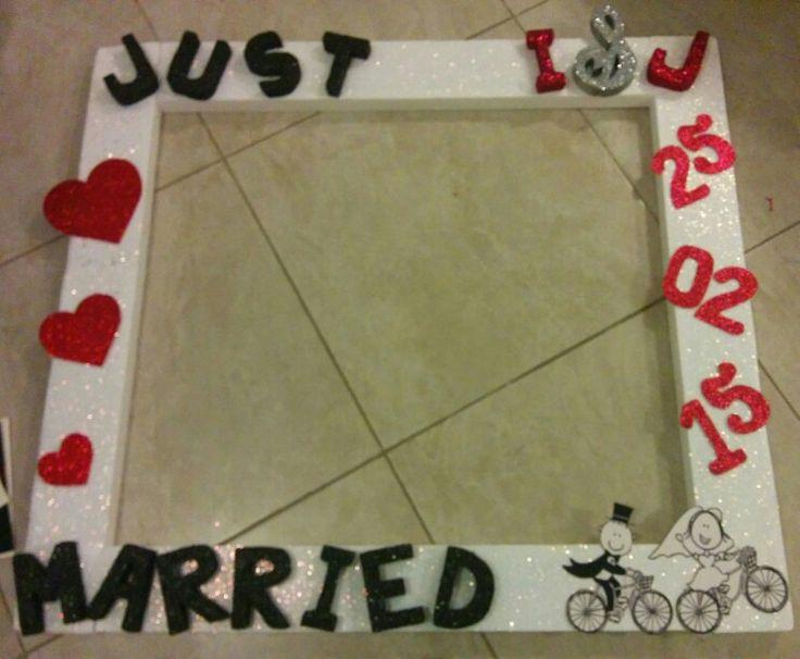 Cuadros Para De Matrimonio. Cuadros Para De Matrimonio Cuadros Para ...