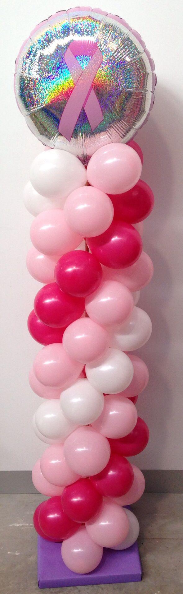 404 best images about breast cancer awareness on pinterest. Black Bedroom Furniture Sets. Home Design Ideas