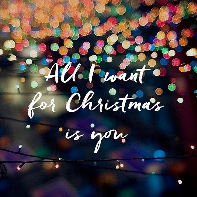 Scratch the wish list ❌ This is all I need ❣ #subdued #tisthesjeason #cuddleweather #wishlist