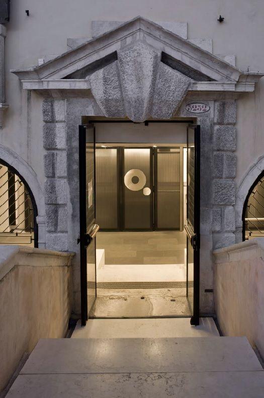 193 Best Archi Carlo Scarpa Images On Pinterest