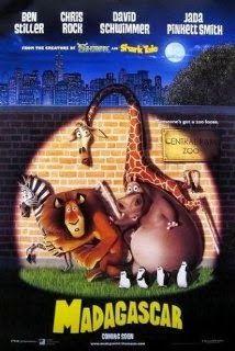 Watch cartoons movie online free, no download, no survey http://cartoonandchildhood.blogspot.com/
