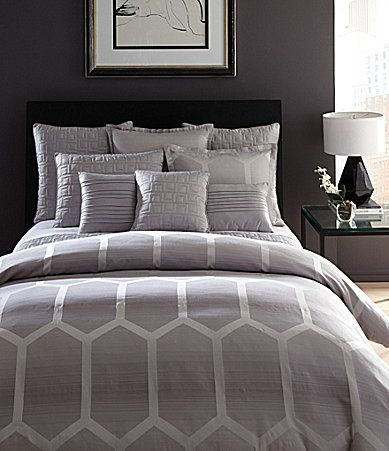 Dillard 39 S Sale Today City Collection By Veratex Gradient Bedding Collection Stuff For The