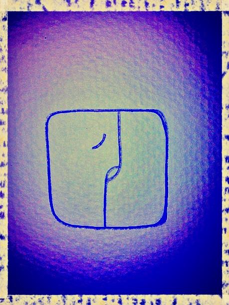 White Worldbridger Key Words: Equalizes, Death, Opportunity  Enlazador de Mundos Blanco Palabras Clave: Igualar + Oportunidad + Muerte