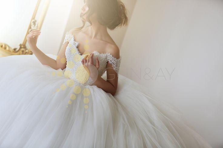 #gelin #gelinlik #dugun #gelinlikmodelleri #gelinlikler #gelinlikmodeli #gelinlikmodelleri2016 #gelinlikci #gelinlikprovası #gelinlikistanbul #gelinsaci #gelincicegi #wedding #weddingparty #bride #weddingdress #weddinggown  #romance #marriage #weddingday #bridaldress #bridalgown #weddinghair