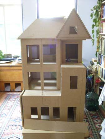 victoriaans poppenhuis - Google zoeken