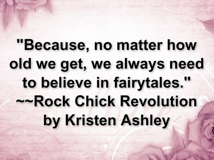 Rock Chick Revolution #8 in the Rock Chick Series by Kristen Ashley