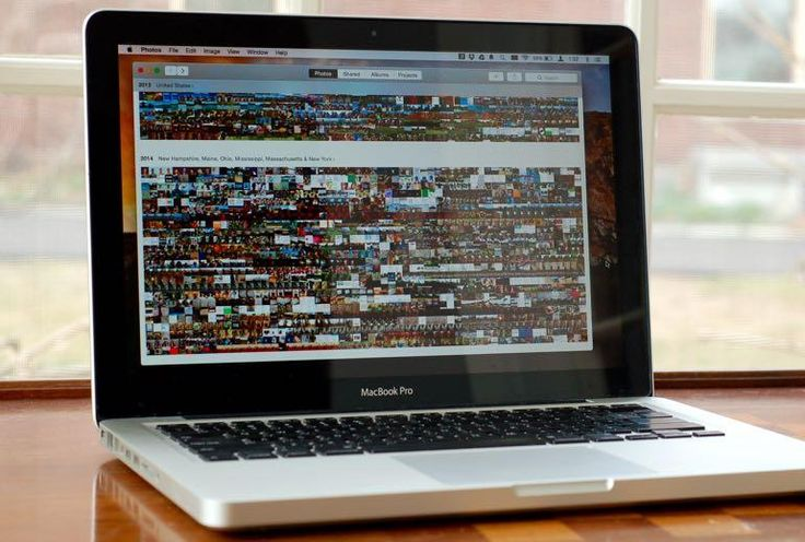 How to migrate from iPhoto to Photos for Mac - After you migrate your iPhoto or Aperture library to Photos, you might feel tempted to delete your original iPhoto or Aperture library. Because the migrated library takes little additional space, you don't need to delete the original library.
