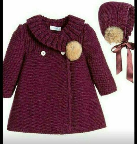 [] # # #Crochet #Cardigan, # #Baby #Sweaters, # #Baby #Knits, # #Knitting #Ideas, # #For #Kids, # #Young #Fashion, # #Pin #Pin, # #Quilt, # #Knitting