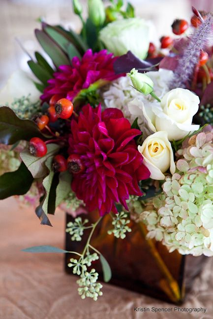 Floral Design Ideas flower arrangements Find This Pin And More On Bold Wedding Ideas Vibrant Colors