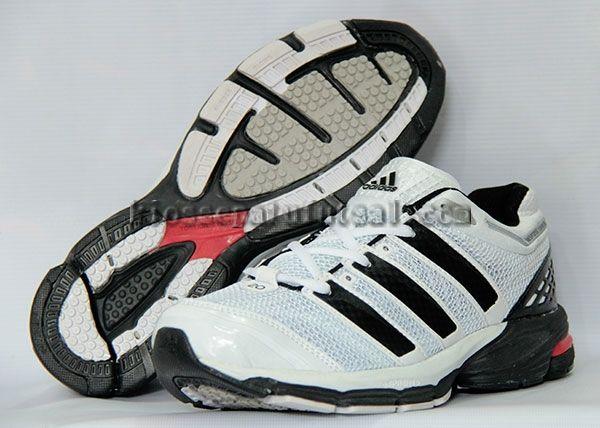 Sepatu Running Adidas Climacool Putih Hitam, Harga:230.000, Kode:Adidas Climacool Putih Hitam, Cara pesan:Ketik: Pesan # Nama Lengkap # Alamat Lengkap # Kode Produk # Ukuran # jumlah # No. HP, Hub: SMS/BBM ke:8985065451/75DE12D7, Cek stok: http://kiossepatufutsal.com/sepatu-running/sepatu-running-adidas-climacool-putih-hitam