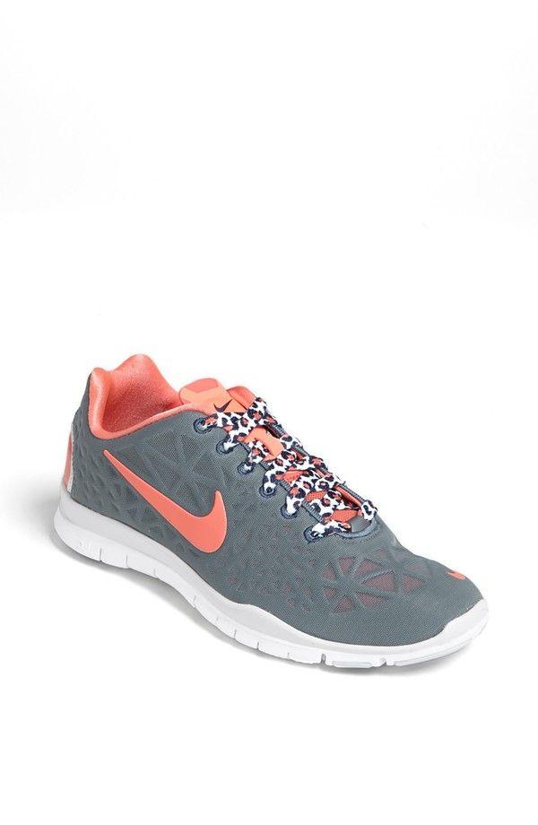 Nike 'Free TR Fit 3' Training Shoe (Women) | Nordstrom