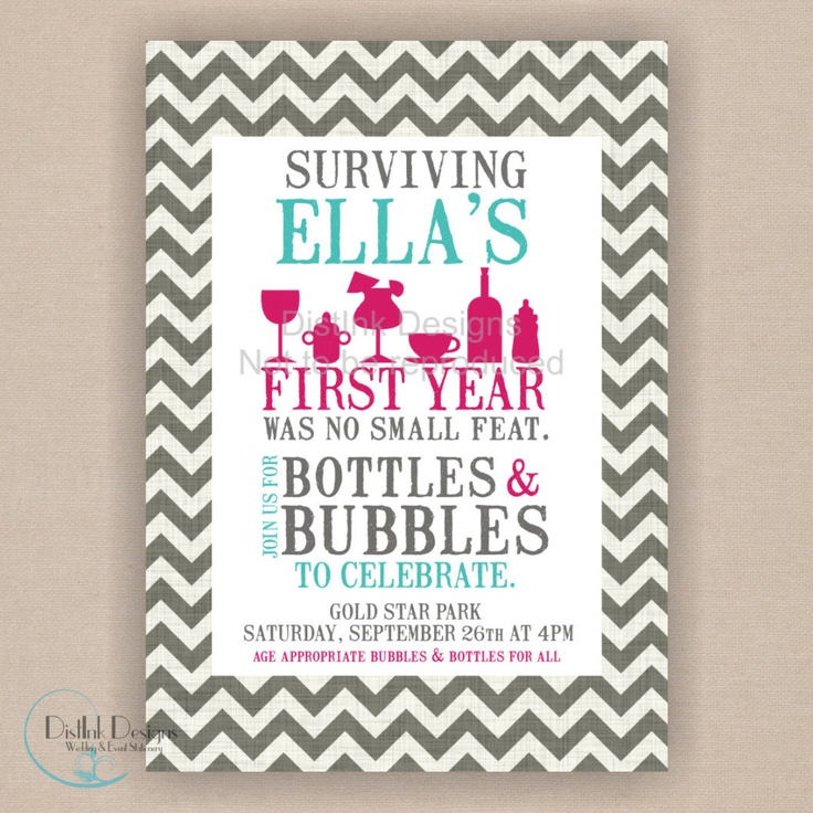 328 best Birthday Invitations Adult images on Pinterest | 90th ...