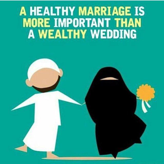 #mosque #revert #ummah #islam #islamic #peace #prayer #proudmuslim #Allah #sabr #salah #smile #sajood #dua #deen #fajr #faith #family #God #happy #hijab #hadith #jummah #knoweldge #bismillah #muslim #mosque #niqab