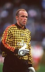 BODART GILBERT SPORT FOOTBALL VOETBAL STANDARD LIEGE STANDARD LUIK SAISON 1997 1998 !IM 333542