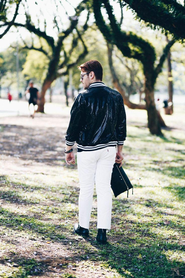 look-masculino-paete-college-spfw-luh-sicchierolli-rodolfo-corradin-davi-morilla-brilho-dia-look-masculino-2