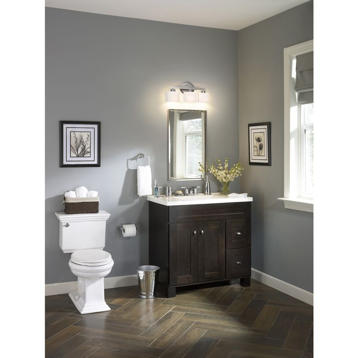 dark vanity bathroom on pinterest dark cabinets bathroom bathroom