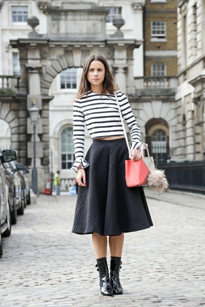best 25 tenue classe femme ideas on pinterest tenue. Black Bedroom Furniture Sets. Home Design Ideas