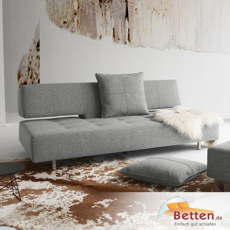 38 best 31 Slaapkamer * HOME images on Pinterest At home - modernes bett design trends 2012
