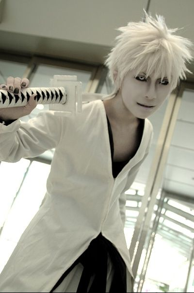BEST anime/game cosplays !!! Naruto Cosplay - Off-Topic Entertainment - JoyFun Forums http://forums.joyfun.com/thread-6376-1-1.html