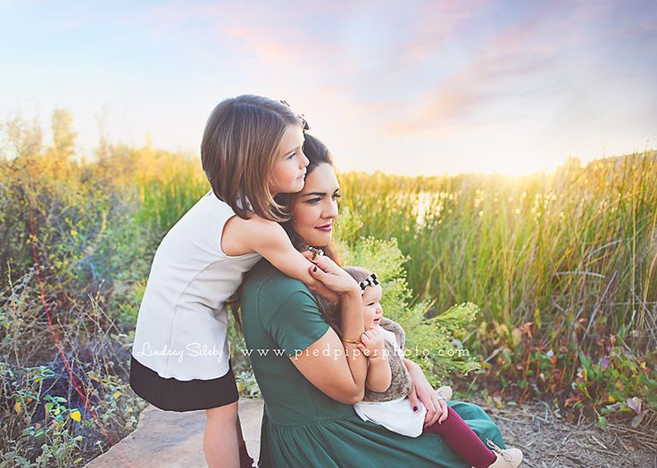 Pied Piper Photography, mother and daughter, sunset, generation photo, London family photography, Chelsea family photography