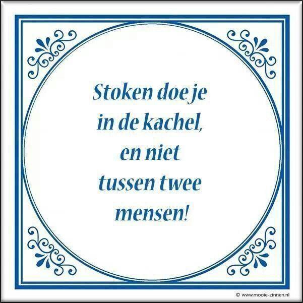 Stoken