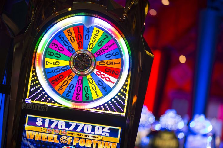 1300 + Slot Machines at Cypress Bayou Casino Hotel #slots #gaming #casino #jackpots #slotmachine #gambling #Louisiana