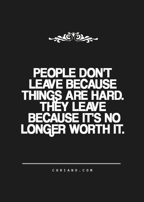 Guess You Have To Know Your Own Self Worth More Quotes Pinterest
