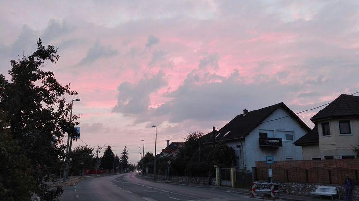 Veszprém