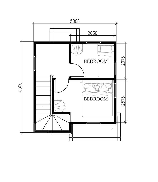 36 best images about ideas for the house on pinterest for Best house design for 100 square meter lot