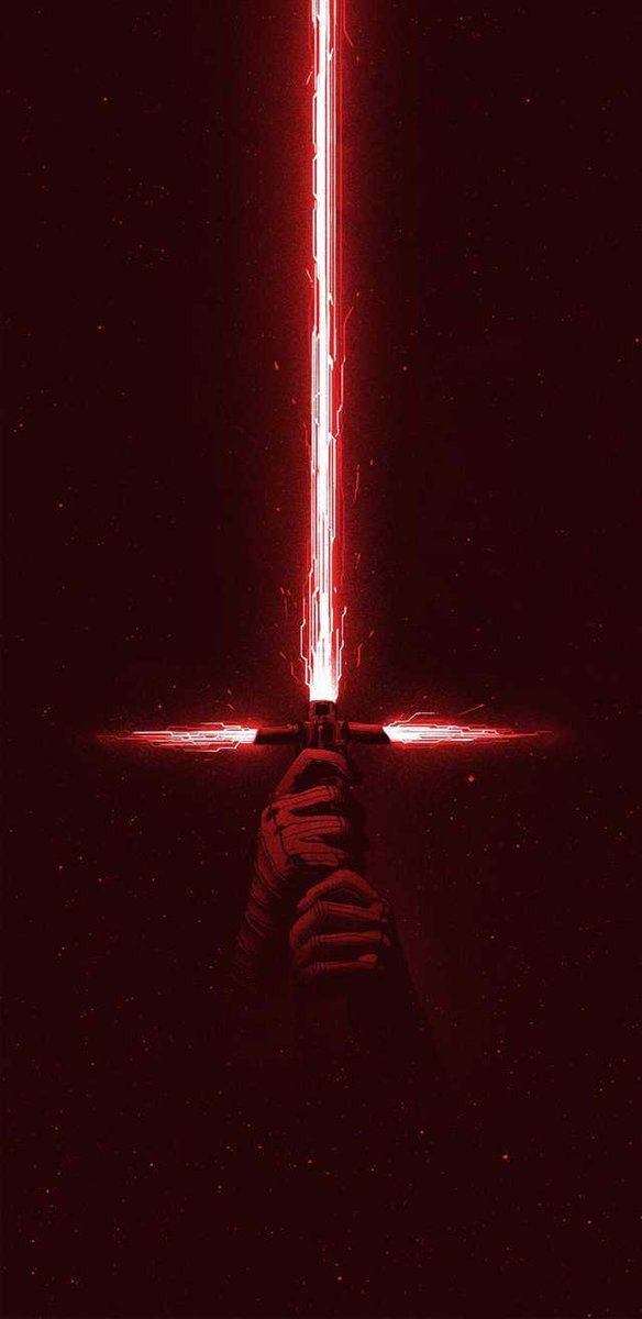 Pro Raze Red Lightsaber Star Wars Hd Phone Wallpaper Star Wars Background Star Wars Wallpaper Star Wars Poster