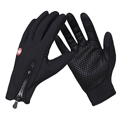 Cotop Outdoor Windproof Cycling Hunting Climbing Sport Touchscreen Gloves for Smartphone(Black, L) No description (Barcode EAN = 0190497186148). http://www.comparestoreprices.co.uk/january-2017-2/cotop-outdoor-windproof-cycling-hunting-climbing-sport-touchscreen-gloves-for-smartphone-black-l-.asp