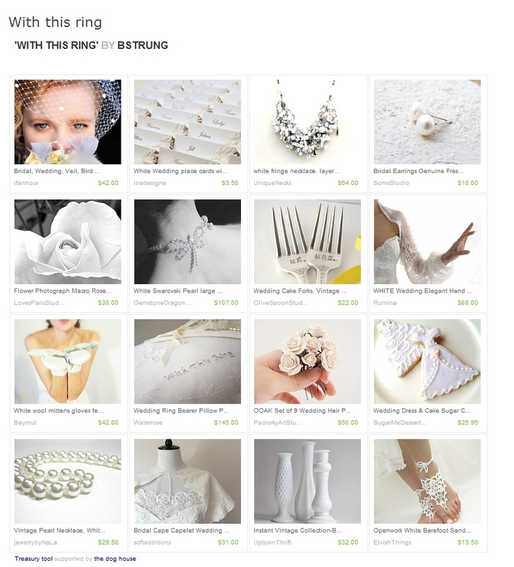 With this ring... http://etsyweddingtreasury.blogspot.com/2012/08/with-this-ring.html #etsybot2 #etsy #handmade #treasurybot @etsyweddingt #bestofetsyposted: Etsy Handmade, Etsyweddingt Bestofetsypost, Treasurybot Etsyweddingt, Etsybot2 Etsy, Favorite Pin, Handmade Treasurybot, Etsy Marketplac