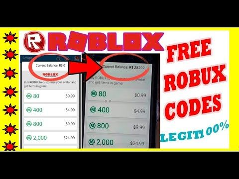 robux codes roblox gift code working 10k