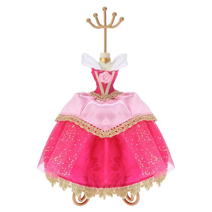 1,000 件以上の 「オーロラ姫」のおしゃれアイデアまとめ|Pinterest