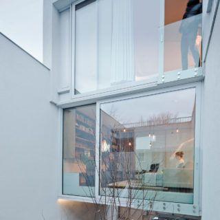 Prices Lane ODOS Architects 13a